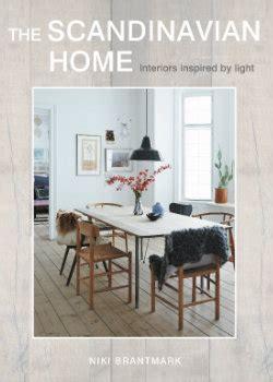 scandinavian interior magazine meet niki brantmark beauty and well being