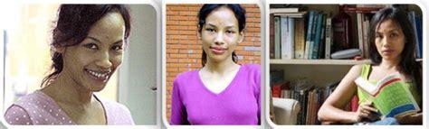biografi hamka sastrawan biografi sastrawan ayu utami sastrawan indonesia