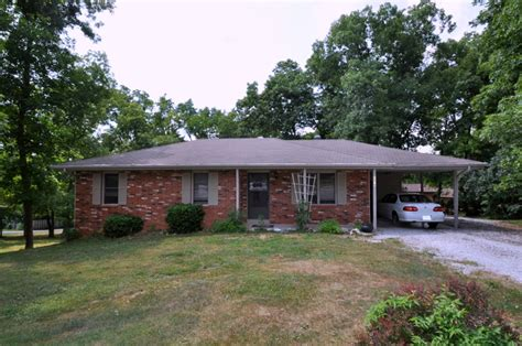 1405 n 14th ozark mo ozark mo real estate and