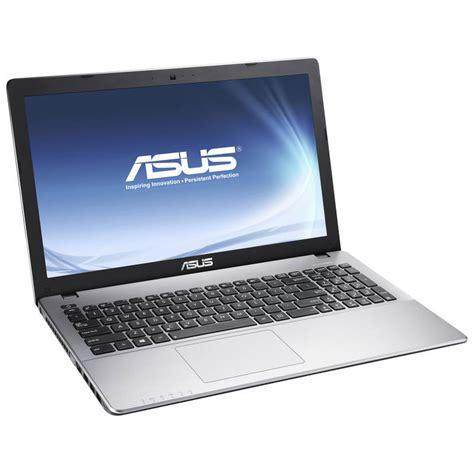 Asus X 550 Vq I5 Asus X550cc Intel I5 3337u 4gb 500gb 15 6 Quot T 225 Ctil