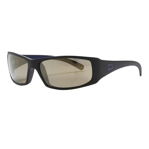 is polarized sunglasses better why are polarized sunglasses better louisiana brigade
