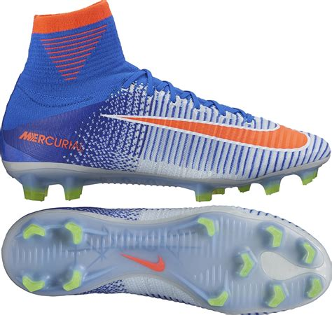 shoes soccer nike related keywords suggestions for nike soccer cleats