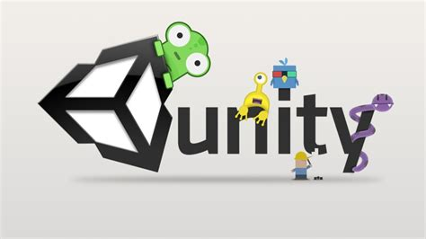 Kaos Engine Dev Unity 4 master unity by building 6 fully featured from