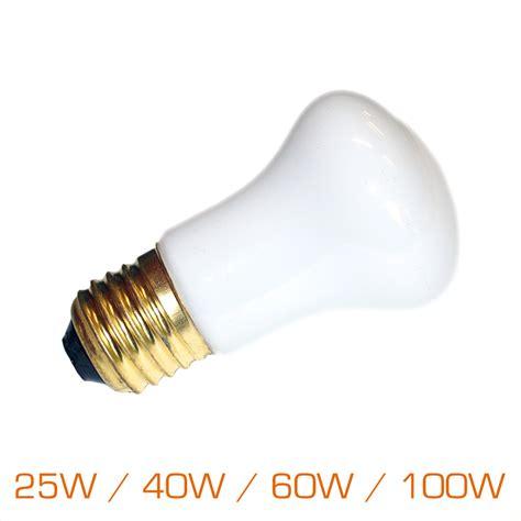 what is an opal light bulb krypton shape e27 opal white matt lightbulb