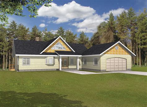 A Frame House Plans With Walkout Basement Golden Lake Rustic A Frame Home Plan 088d 0141 House Plans And More
