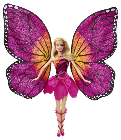 imagenes barbie mariposa barbie mariposa para colorear pintar e imprimir