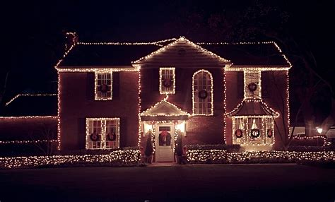 images of ludlow falls christmas lights best christmas