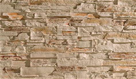 wandoptik stein rustikale steinoptik f 252 r die wand bauen renovieren