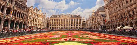 apartamentos turisticos bruselas bruselas en 48 horas itinerario para visitar bruselas en