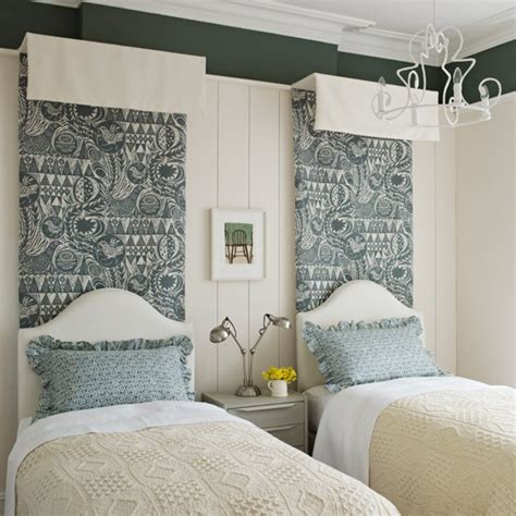 cream and green bedroom ideas green and ivory bedroom with patterned fabric bedroom