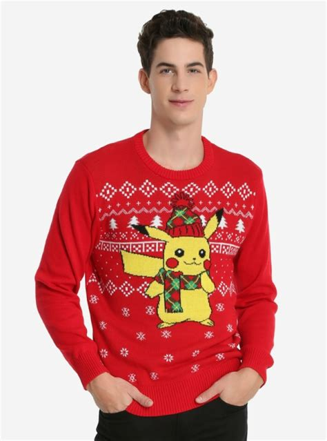 Sweater Beat Box 2 O2g5 geekiest sweaters to wear this season