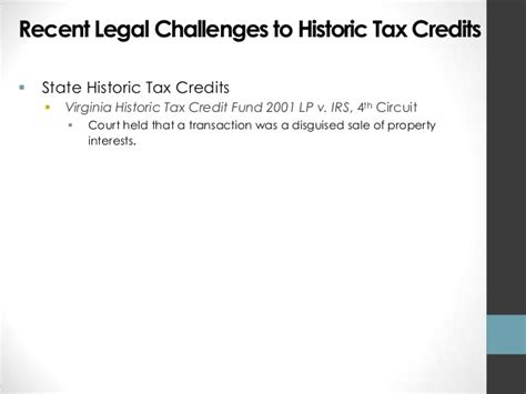 tax credit section 42 irc section 42 low income housing tax credits and irc