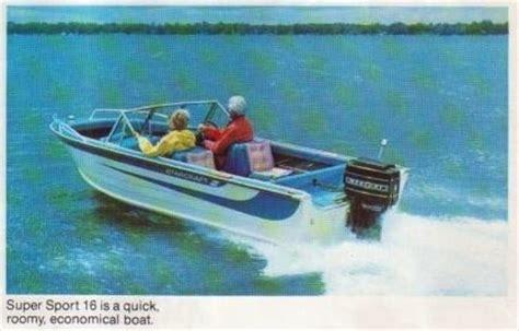 starcraft boat cup holders starcraft super sport 16ft boat boating pinterest