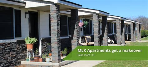 gainesville housing authority gainesville housing authority 28 images gainesville housing authority