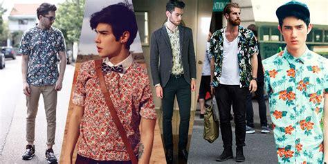 fashion clothing trends 2015 for men 2015 fashion trends for men 4 nationtrendz com