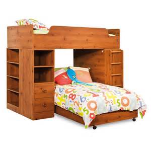 Toddler Beds Rc Willey Logik South Shore Loft Bed