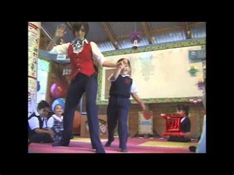 imagenes grupo escolar grupo escolar sim 243 n bolivar preescolar youtube