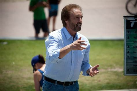 ray comfort ministries ray comfort wikipedia