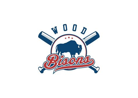 design a team logo bold masculine logo design for ryan by roman free