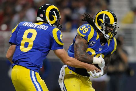 st louis rams 2013 roster st louis rams roster 2013 spending priorities turf