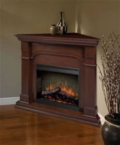 direct vent corner gas fireplace 1000 images about gas fireplaces on gas fireplaces vent free gas fireplace and