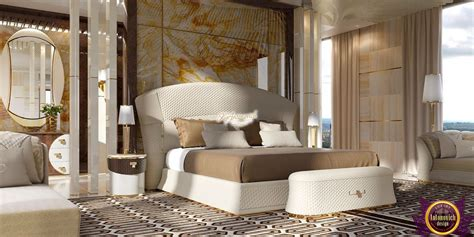 elegant bedroom set elegant bedroom furniture