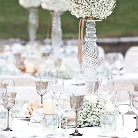 decorazioni fiori matrimonio allestimenti floreali decorazione location fiorista