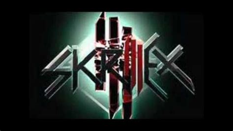 skrillex youtube bangarang skrillex bangarang and kyoto ft sirah download link