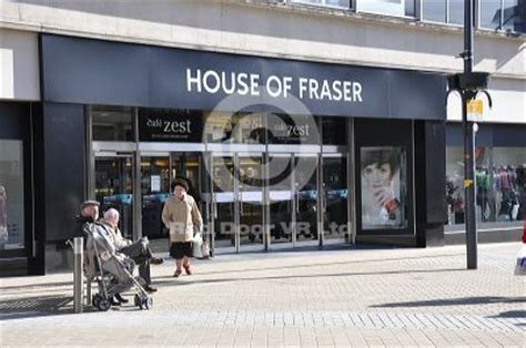 house of fraser ls house of fraser leeds department store shopping in city