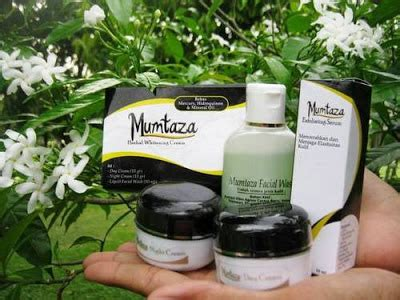 Mumtaza Herbal Whitening Mumtaza Herbal Whitening