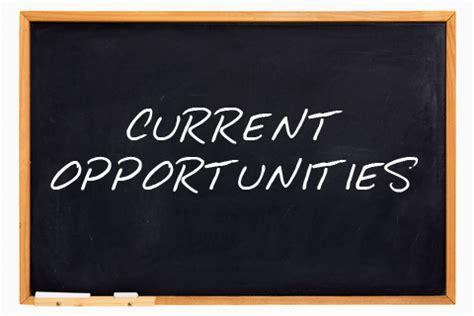 current opportunities current opportunities mja fundraising consultants