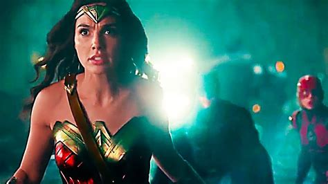 film seri wonder woman justice league all the movie clips batman wonder woman