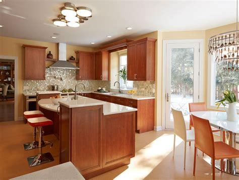 kosher kitchen design modern kosher kitchen in northbrook il kitchens