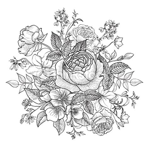 dainty damsels coloring book books bouquet de fleurs floral dambiance 201 panouir carte de voeux
