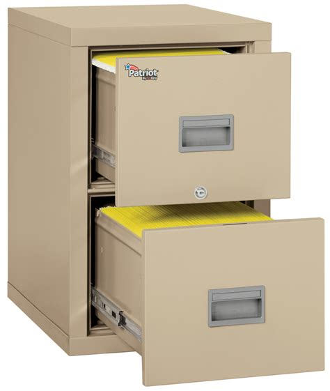 fire king 25 file cabinet fireproof fireking patriot 2 25 quot depth vertical
