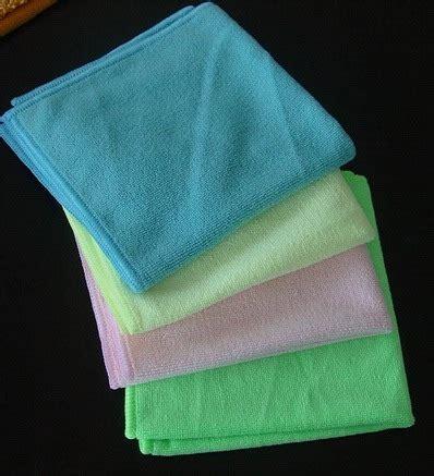 Magic Cleaning Cloth china microfiber magic cleaning cloth china microfiber