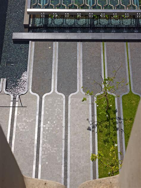 san francisco landscape architecture surface design inc san francisco the landscape