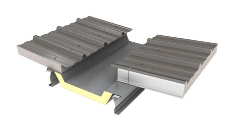 10 X12 Outdoor Patio Rug Lowes by Centria Wall Panel Warranty Metal Building Interior Walls