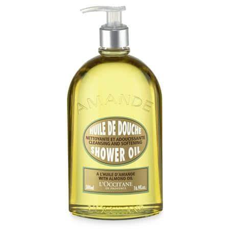 Pasaran Minyak Almond 10 merk sabun mandi yang bagus dan best seller di pasaran