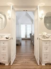 Boys Shared Bedroom Ideas choosing hardwood floor stains