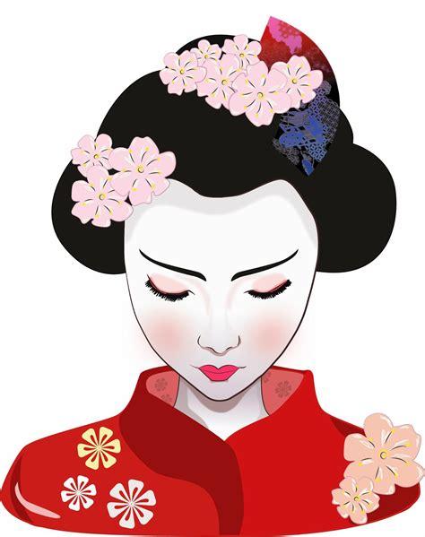 imagenes vectoriales para adobe illustrator dibujos vectoriales para ilustraciones yago yuste