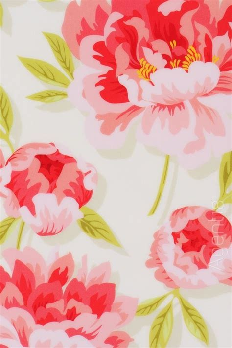 wallpaper iphone floral floral iphone wallpaper beautiful prints pinterest