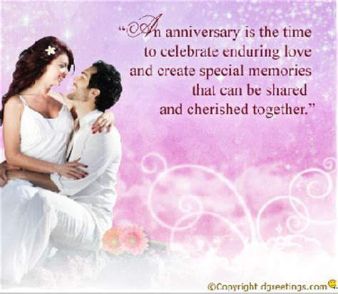 12th Wedding Anniversary Quotes. QuotesGram