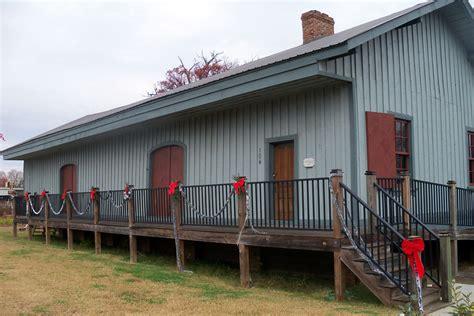 Office Depot Greensboro Nc Piedmont Triad Living Kernersville Nc Railroad Depot