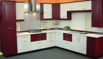 Kitchen Design Prices Modular Kitchen Showroom Price In Mumbai Bangalore Modular Kitchen Manufacturer Contractor In