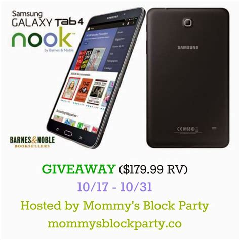 Samsung Tablet Tab 4 2857 by 285 Best Past Mbp Giveaways Images On Block