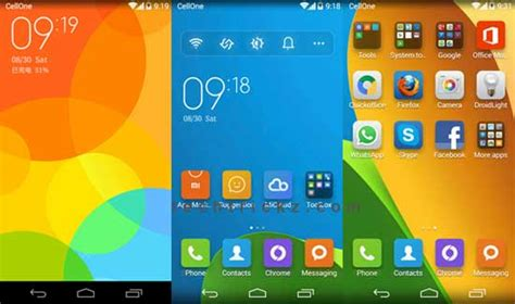 theme miui v6 apk download miui 6 launcher theme v2 9 2 apk androidyes com