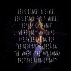 jay z forever young lyrics forever young quotes jay z image quotes at hippoquotes