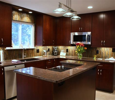metro cabinets granite kitchen 3 traditional kitchen dc metro by