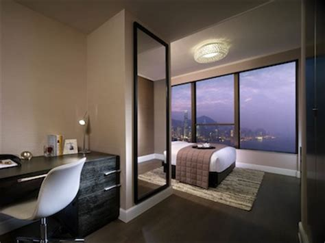 2 bedroom apartment hong kong 2 bedroom apartment 1629 sqm gateway apartments hong kong